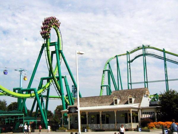 raptor?w=450&h=337 roller coaster keep it up, david!