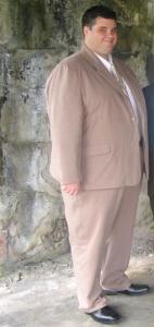 David Suit CROP