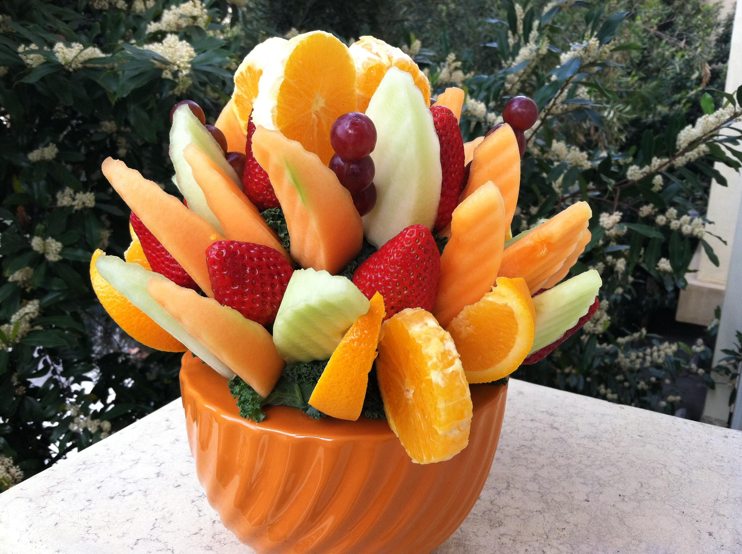 Wanna Win Some Fruit Enter My Edible Arrangements