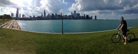 ChicagoPanoramaCROP