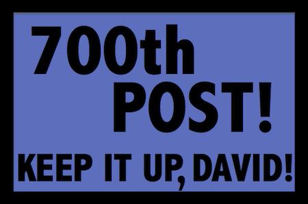700th-post