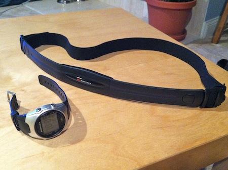 bowflex-heart-rate-monitor