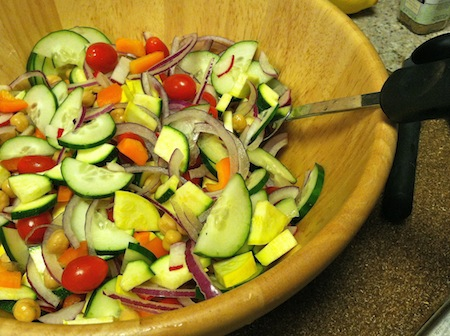 Bowl-Salad-Vegetables-Raw