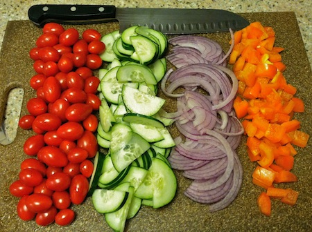 Chopped-Cucumber-Tomatoes-Onion-Pepper