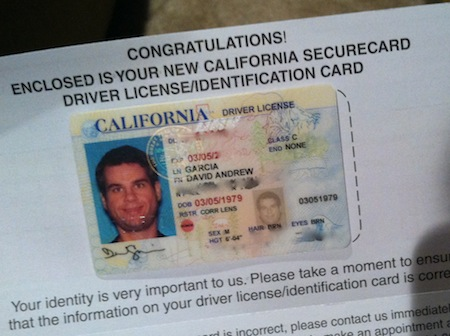 david-garcia-drivers-license-california