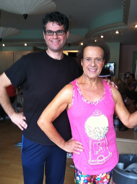 keep-it-up-david-garcia-richard-simmons