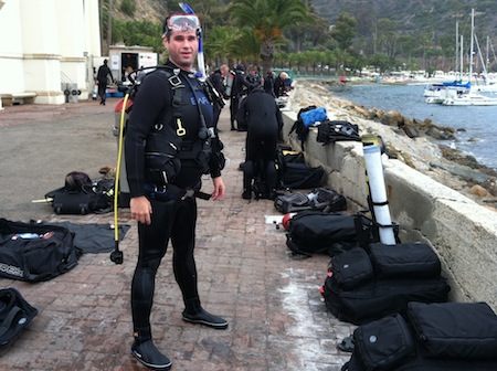 keep-it-up-david-scuba-gear-catalina