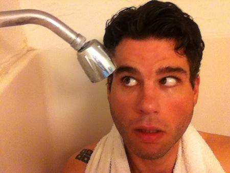 keep-it-up-david-shower