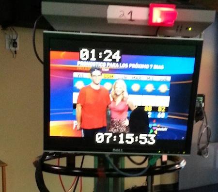 kgw-studio-monitor