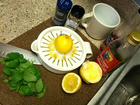 Salad-Dressing-Ingredients