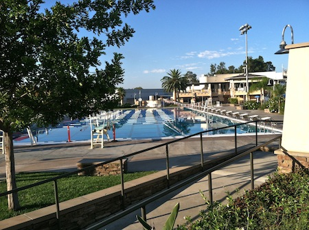 san-fernando-regional-pool