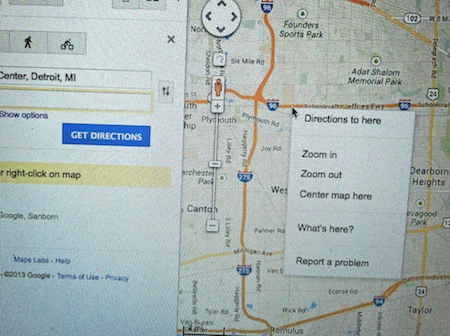 Directions 3