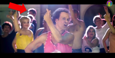 Hairdo-Richard-Simmons-1