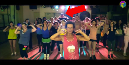 Hairdo-Richard-Simmons-2