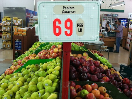 produce-section-signage