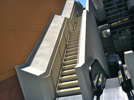 stairs-to-crunch-burbank
