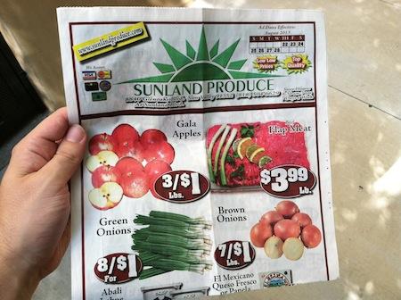 sunland-produce-circular