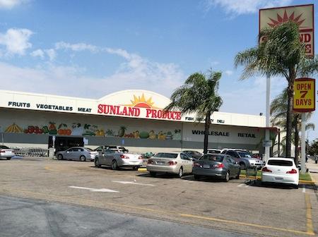 sunland-produce-exterior