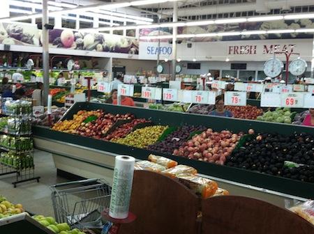 sunland-produce-interior