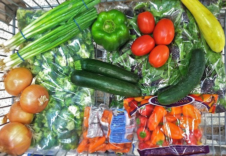 vegetables-shopping-cart