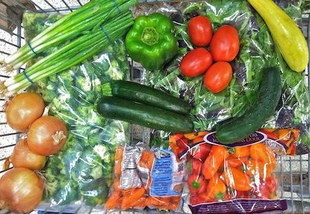 vegetables-shopping-cart