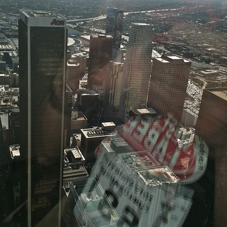 AON-Center-from-US-BankTower