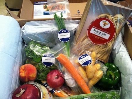Blue-apron-fresh-produce