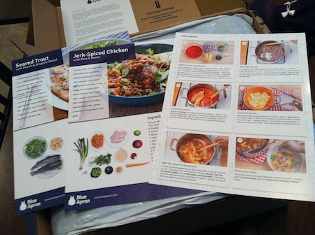 blue-apron-recipe-cards