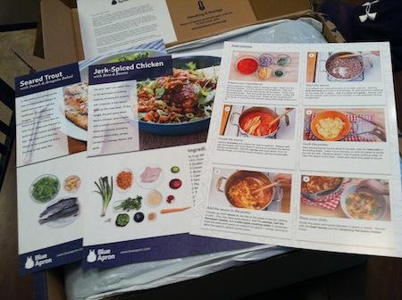blue-apron-recipe-cards