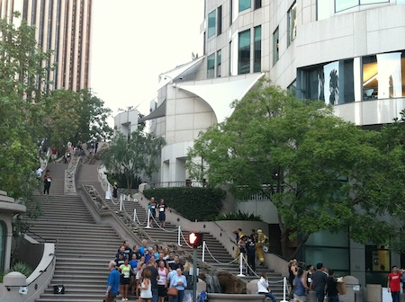 Bunker-Hill-Steps-Los-Angeles