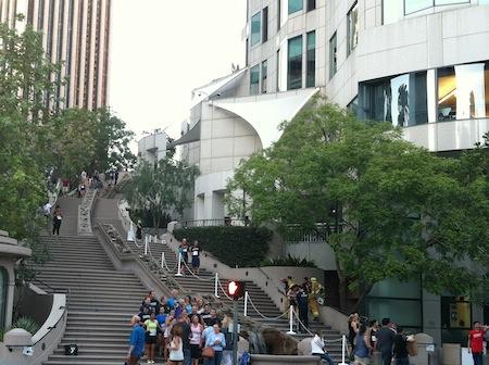 Bunker-Hill-Steps-Los-Angeles