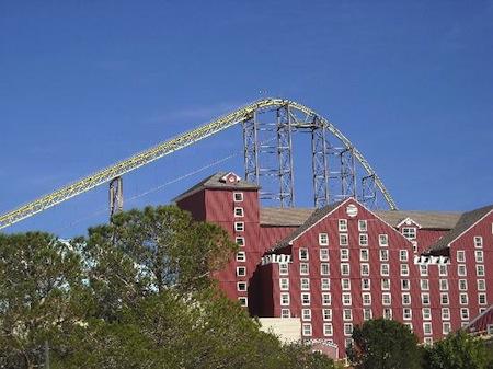 Desperado-roller-coaster-primm