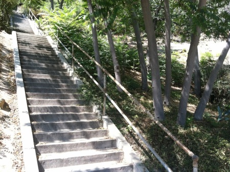 edendale-stairway