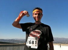 keep-it-up-david-roof-US-Bank-Tower-Stair-Climb-for-Los-Angeles