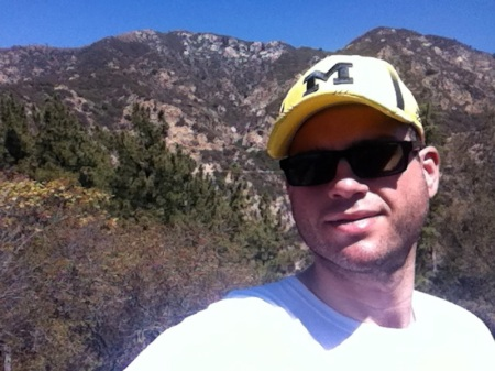 keep-it-up-david-selfie-echo-mountain