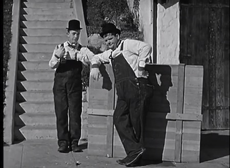 laurel-hardy-music-box