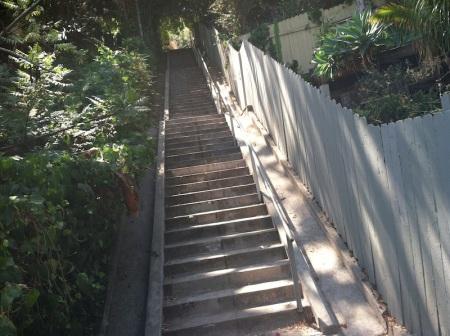 micheltorena-stairway