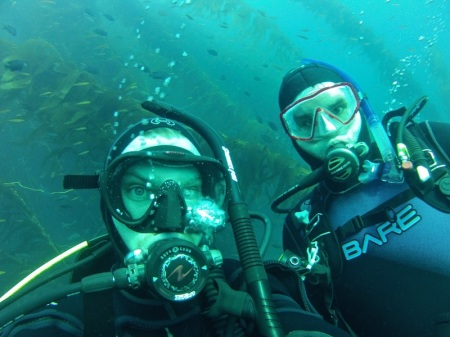 David-Mikael-underwater