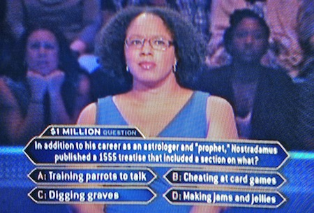 million-dollar-question-who-wants-to-be-a-millionaire