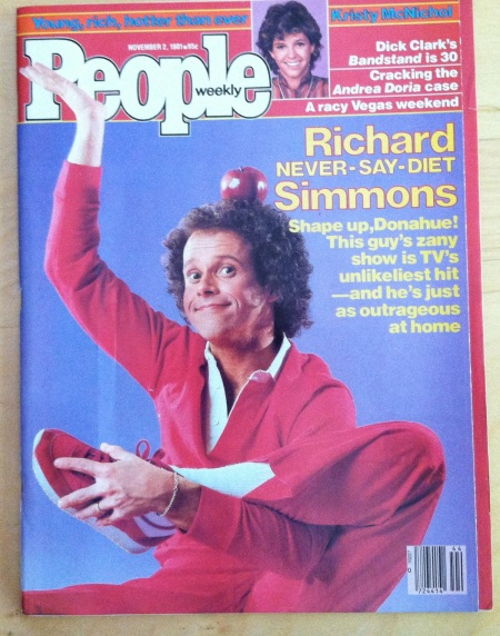 Richard-Simmons-people-magazine