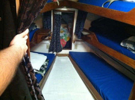 sand-dollar-forward-bunks