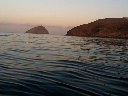 santa-barbara-island