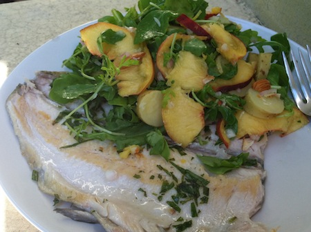 Seared-trout-blue-apron