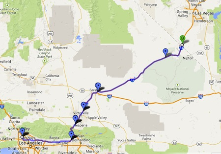 Total-Route-to-Primm