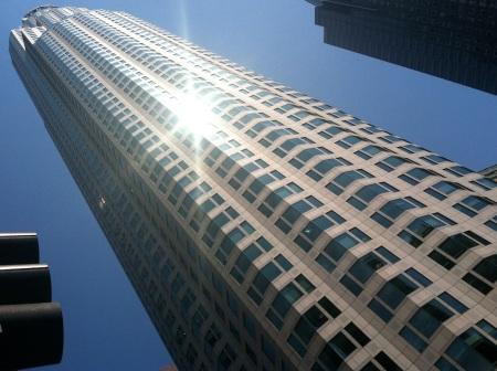 US-bank-tower-los-angeles