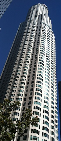 Us-Bank-Tower-Los-Angeles