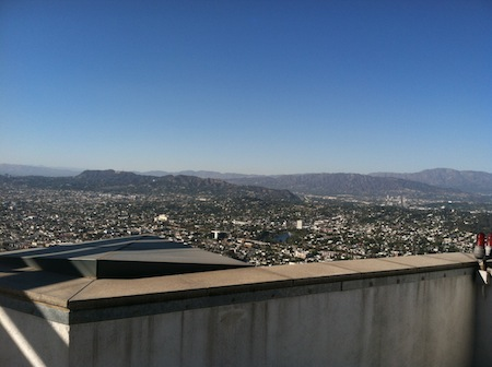 View-from-US-Bank-Tower-roof