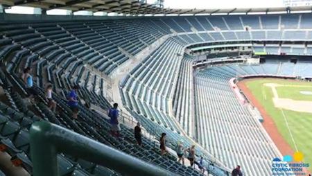 Angel-Stadium-empty