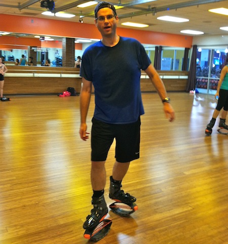 David-after-kangoo-class-boots