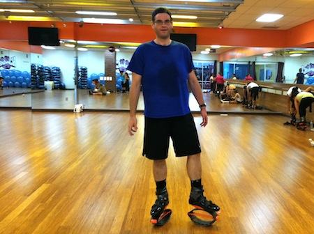 David-before-kangoo-class-boots